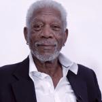 PRESS PLAY: Morgan Freeman Reads #JustinBieber's 'Love Yourself'