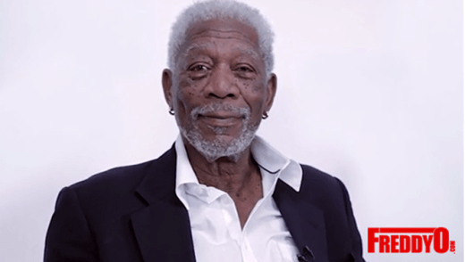 morgan-freeman-reads-justin-bieber-for-vanity-fair-freddyo