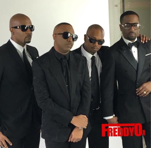 r-n-b-group-112-reunites-freddyo