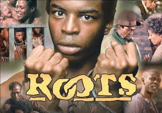 roots-movie-freddyo