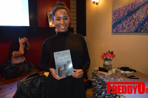 toya-wright-atlanta-how-to-lose-a-husband-book-signing-freddyo-10