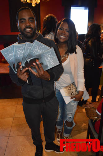 toya-wright-atlanta-how-to-lose-a-husband-book-signing-freddyo-108