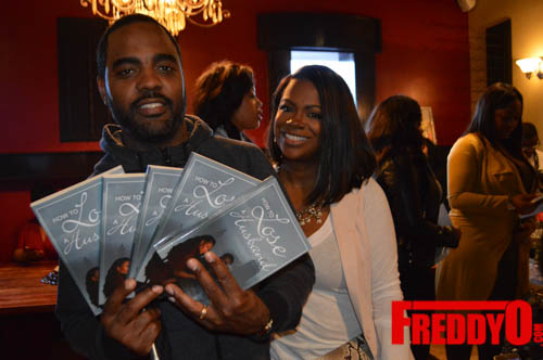 toya-wright-atlanta-how-to-lose-a-husband-book-signing-freddyo-112