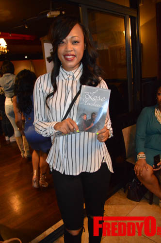toya-wright-atlanta-how-to-lose-a-husband-book-signing-freddyo-119