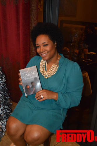 toya-wright-atlanta-how-to-lose-a-husband-book-signing-freddyo-12