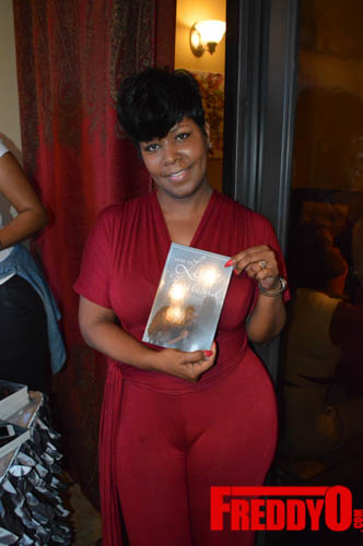 toya-wright-atlanta-how-to-lose-a-husband-book-signing-freddyo-130