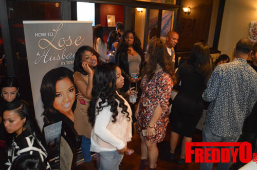 toya-wright-atlanta-how-to-lose-a-husband-book-signing-freddyo-142