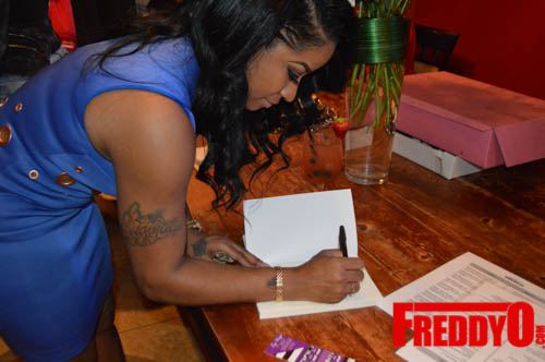 toya-wright-atlanta-how-to-lose-a-husband-book-signing-freddyo-146