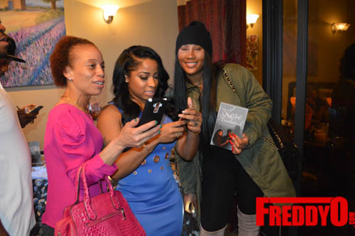toya-wright-atlanta-how-to-lose-a-husband-book-signing-freddyo-151