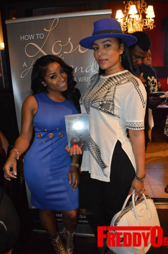 toya-wright-atlanta-how-to-lose-a-husband-book-signing-freddyo-154