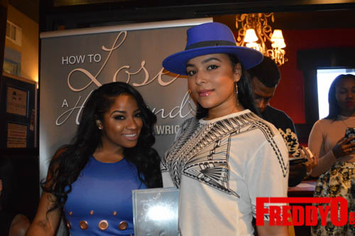 toya-wright-atlanta-how-to-lose-a-husband-book-signing-freddyo-157