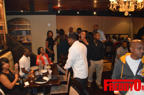 toya-wright-atlanta-how-to-lose-a-husband-book-signing-freddyo-160