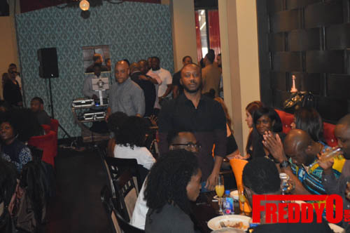 toya-wright-atlanta-how-to-lose-a-husband-book-signing-freddyo-164
