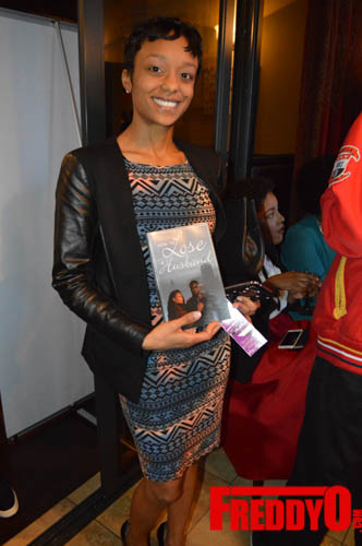 toya-wright-atlanta-how-to-lose-a-husband-book-signing-freddyo-168
