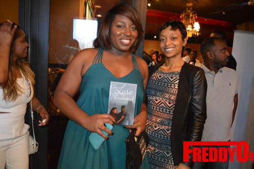 toya-wright-atlanta-how-to-lose-a-husband-book-signing-freddyo-170
