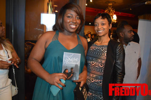toya-wright-atlanta-how-to-lose-a-husband-book-signing-freddyo-171