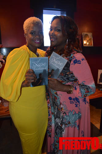 toya-wright-atlanta-how-to-lose-a-husband-book-signing-freddyo-193