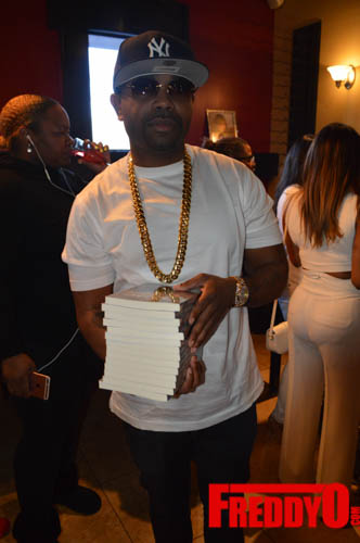 toya-wright-atlanta-how-to-lose-a-husband-book-signing-freddyo-197