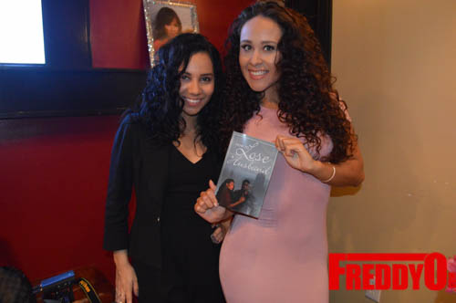 toya-wright-atlanta-how-to-lose-a-husband-book-signing-freddyo-20