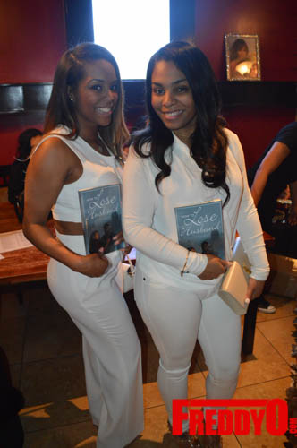 toya-wright-atlanta-how-to-lose-a-husband-book-signing-freddyo-200