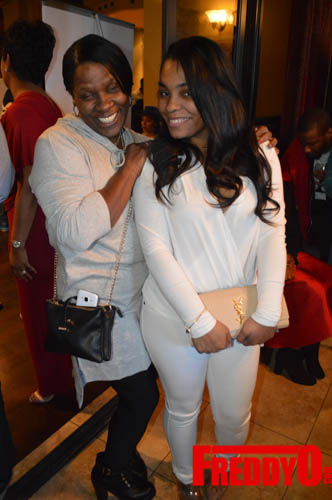 toya-wright-atlanta-how-to-lose-a-husband-book-signing-freddyo-211