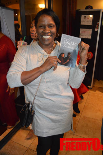 toya-wright-atlanta-how-to-lose-a-husband-book-signing-freddyo-215