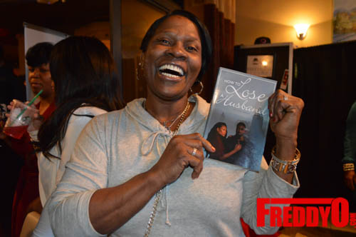 toya-wright-atlanta-how-to-lose-a-husband-book-signing-freddyo-217
