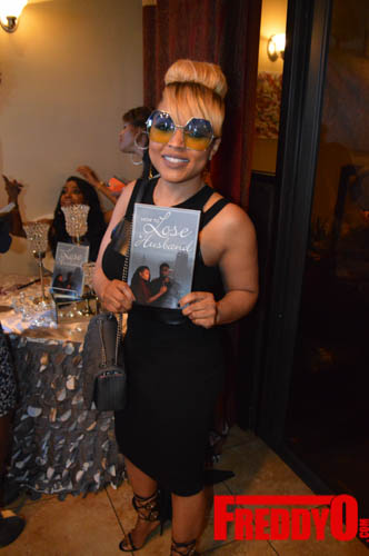 toya-wright-atlanta-how-to-lose-a-husband-book-signing-freddyo-224