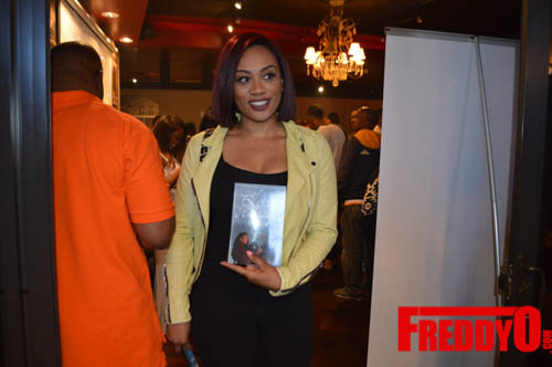 toya-wright-atlanta-how-to-lose-a-husband-book-signing-freddyo-228