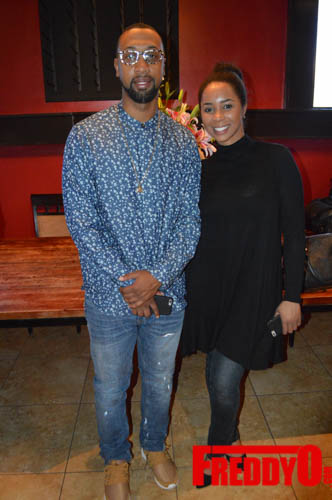 toya-wright-atlanta-how-to-lose-a-husband-book-signing-freddyo-34