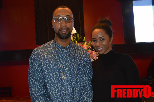 toya-wright-atlanta-how-to-lose-a-husband-book-signing-freddyo-35