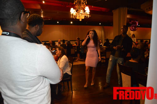 toya-wright-atlanta-how-to-lose-a-husband-book-signing-freddyo-36