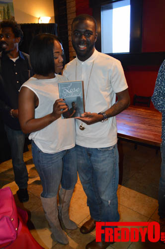 toya-wright-atlanta-how-to-lose-a-husband-book-signing-freddyo-40