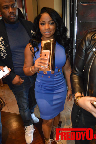 toya-wright-atlanta-how-to-lose-a-husband-book-signing-freddyo-43