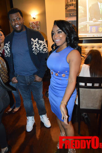 toya-wright-atlanta-how-to-lose-a-husband-book-signing-freddyo-48