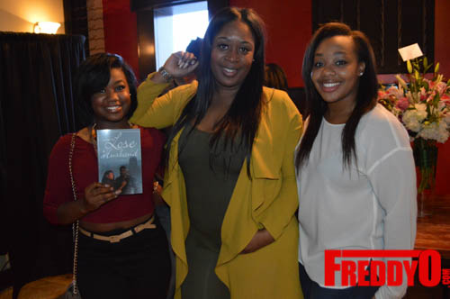 toya-wright-atlanta-how-to-lose-a-husband-book-signing-freddyo-5