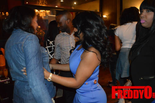 toya-wright-atlanta-how-to-lose-a-husband-book-signing-freddyo-51