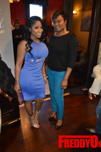 toya-wright-atlanta-how-to-lose-a-husband-book-signing-freddyo-57