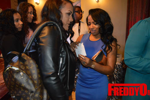 toya-wright-atlanta-how-to-lose-a-husband-book-signing-freddyo-60