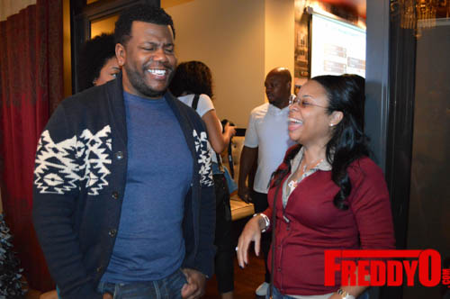 toya-wright-atlanta-how-to-lose-a-husband-book-signing-freddyo-62