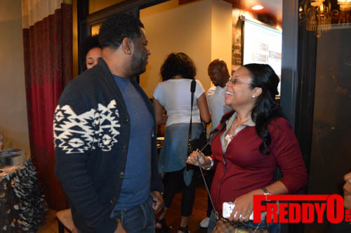 toya-wright-atlanta-how-to-lose-a-husband-book-signing-freddyo-63