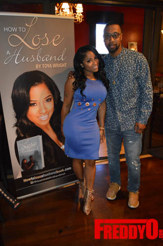 toya-wright-atlanta-how-to-lose-a-husband-book-signing-freddyo-73