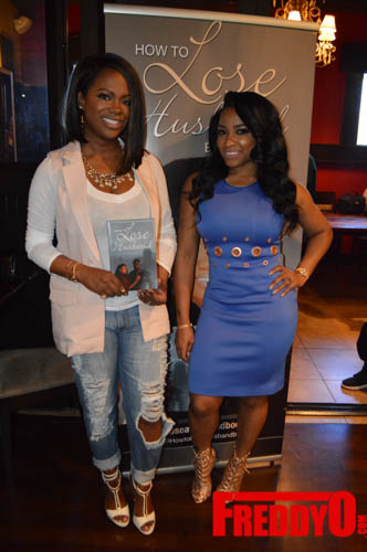 toya-wright-atlanta-how-to-lose-a-husband-book-signing-freddyo-83
