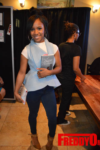 toya-wright-atlanta-how-to-lose-a-husband-book-signing-freddyo-87