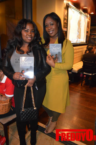 toya-wright-atlanta-how-to-lose-a-husband-book-signing-freddyo-97