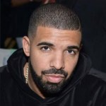 Drake has Released VIEWS Album