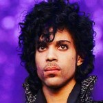 PRINCE MUSIC VAULT HAS BEEN OPENED!