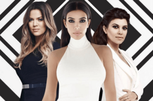 keeping-kardashians-season-12