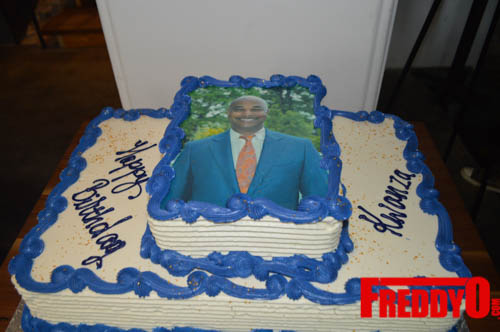 kwanza-hall-birthday-party-freddyo-63