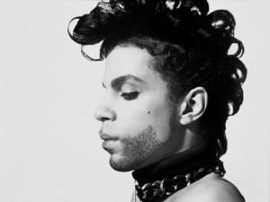 prince1993